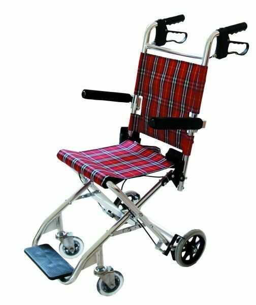 Wózek transportowy Ideal