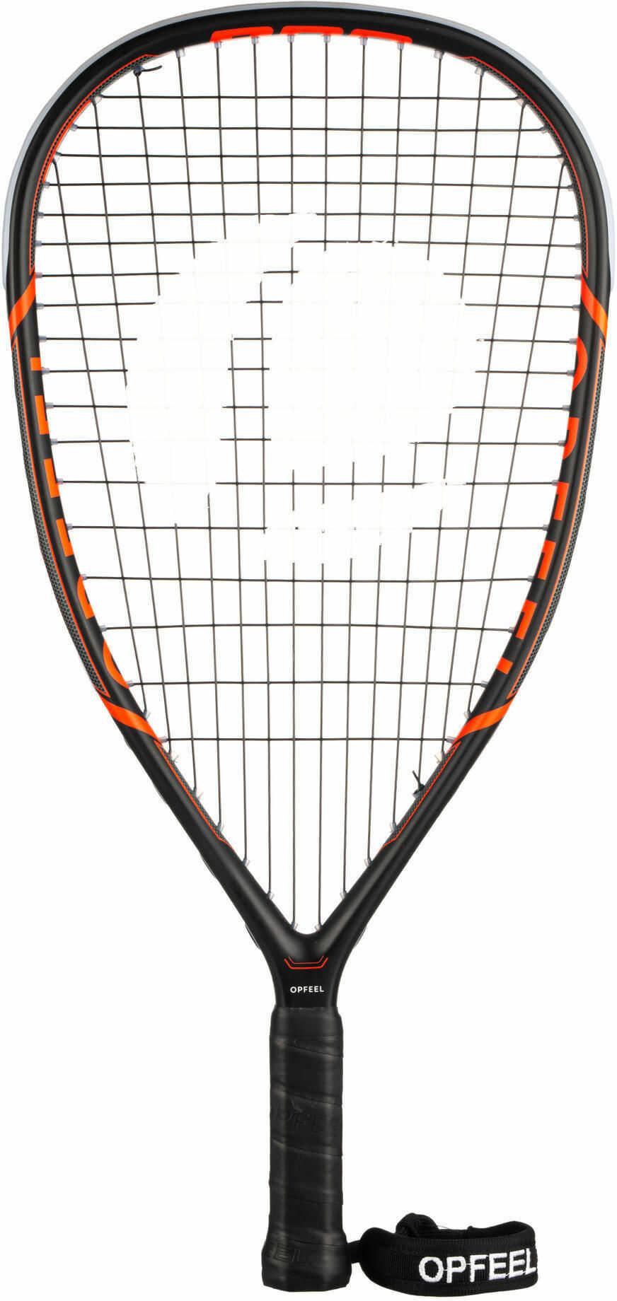Rakieta do squasha 57 SR57 900