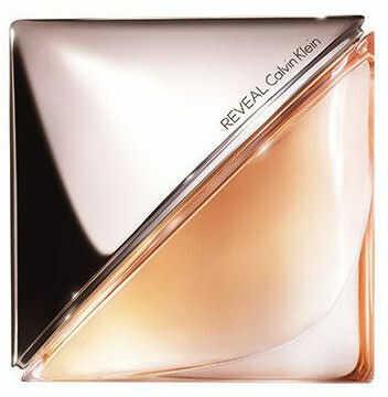 Calvin Klein Reveal - damska EDP 30 ml