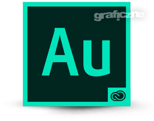 Adobe Audition CC for Teams (2020) ENG Win/Mac