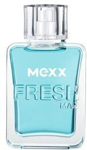 Mexx Fresh Man 30 ml woda toaletowa dla mężczyzn woda toaletowa + do każdego zamówienia upominek.