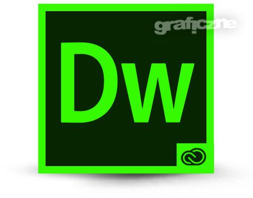 Adobe Dreamweaver CC for Teams (2020) ENG Win/Mac.