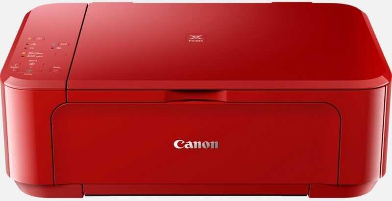 Canon MG3650S_R ### Gadżety Canon ### Eksploatacja -10% ### Negocjuj Cenę ### Raty ### Szybkie Płatności