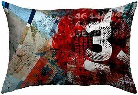 Zebra Textil łóżko, tkanina, kolorowy