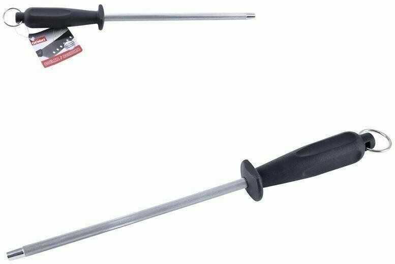 Ostrzałka do noży osełka 22 cm TRADYCYJNA