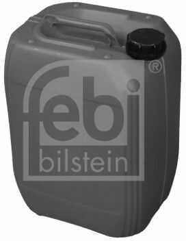 Olej do automatycznej skrzyni biegów FEBI BILSTEIN 38936