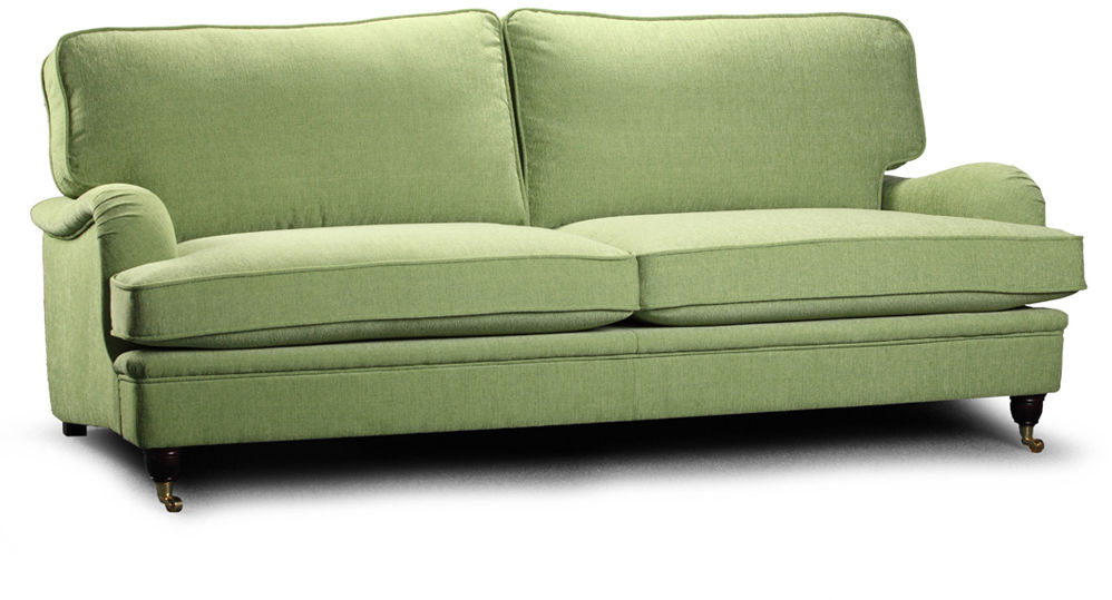 Sofa Don Royal 3os., ekskluzywna kanapa