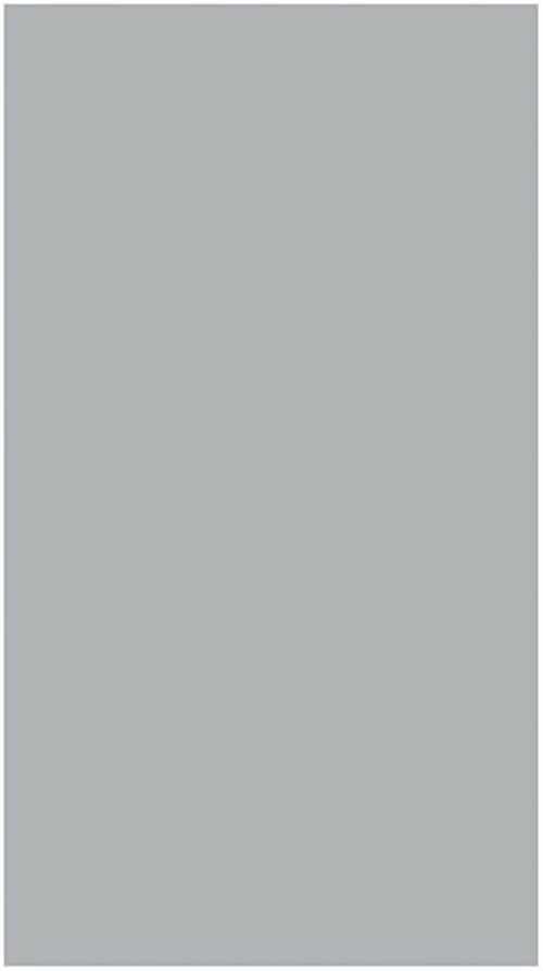 García de Pou 153,41 - serwetki z oznakowaniem ekologicznym F. 1/6 ''podwójny punkt'' 18 GSM 33 x 40 cm szare chusteczki - 50 jednostek