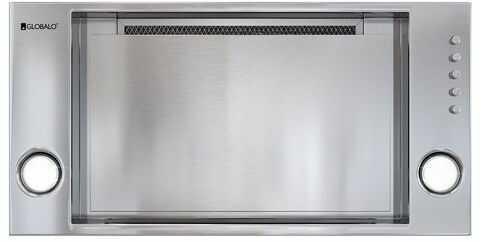Okap kuchenny Insolita 60.1 Inox - 28 dni na zwrot - Wymiana 0 zł - Wysyłka 0 zł - fachowe doradztwo