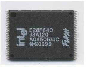 Pamięć FLASH do tunera LINBOX 5558