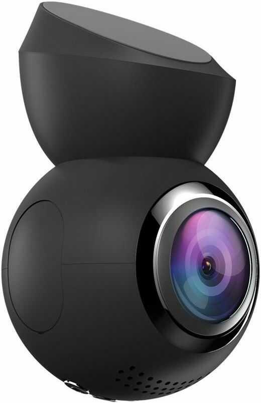 Wideorejestrator Navitel R1000 GPS Full HD Darmowa dostawa