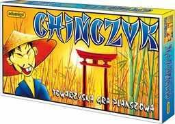 Chińczyk Gra planszowa ZAKŁADKA DO KSIĄŻEK GRATIS DO KAŻDEGO ZAMÓWIENIA