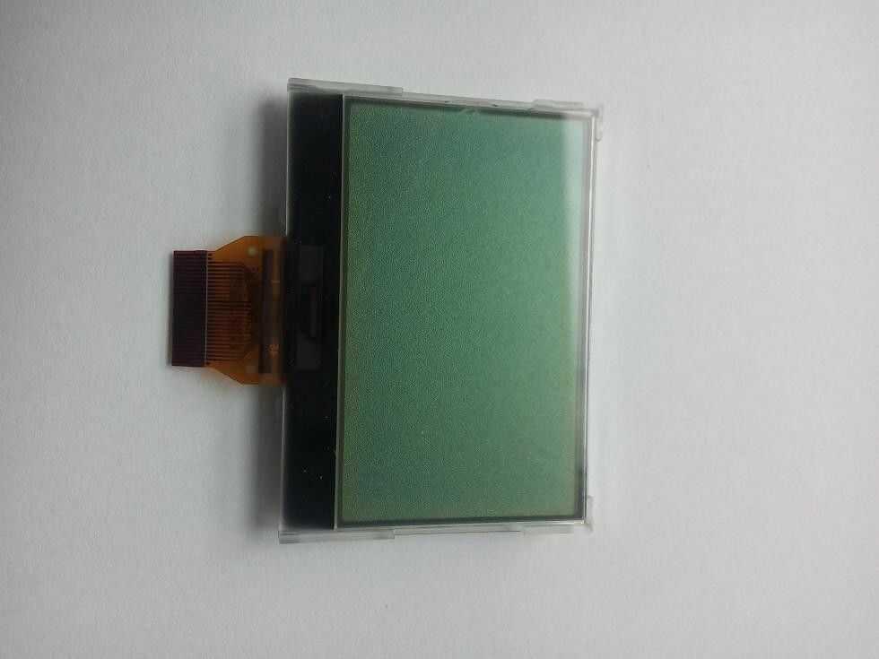Wyświetlacz LCD do miernika SATLINK WS6933