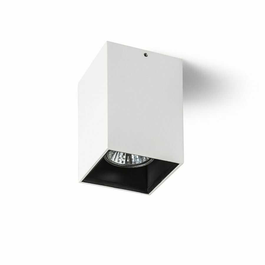Redlux Lampa sufitowa VADE R R12671 - Sprawdź kupon rabatowy w koszyku
