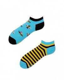 Stopki Many Mornings Bee Bee Low