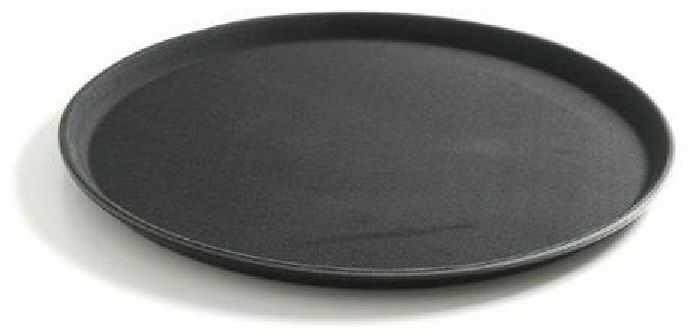 Taca do serwowania z polipropylenu