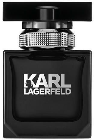 Karl Lagerfeld For Him - męska EDT 30 ml