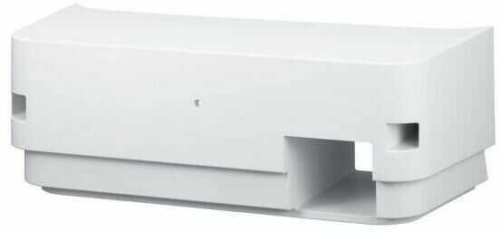 NEC maskowanie kabla NP09CV do P502H i P502W