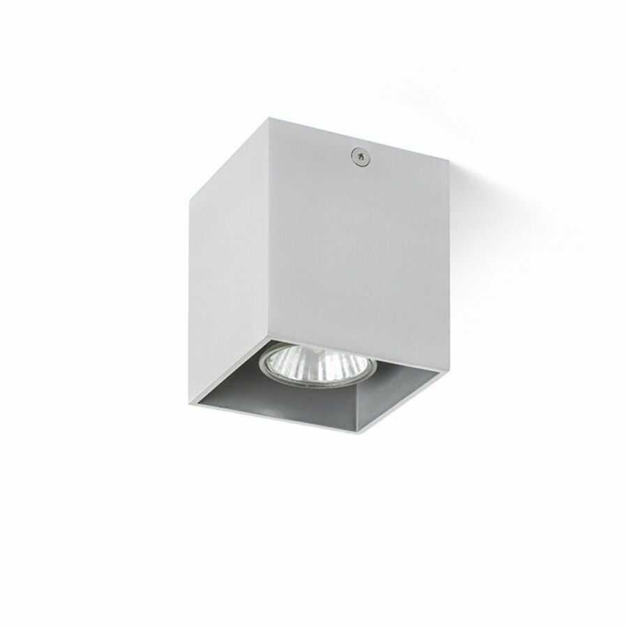 Redlux Lampa sufitowa AGATE I sufitowa R12735 - Sprawdź kupon rabatowy w koszyku