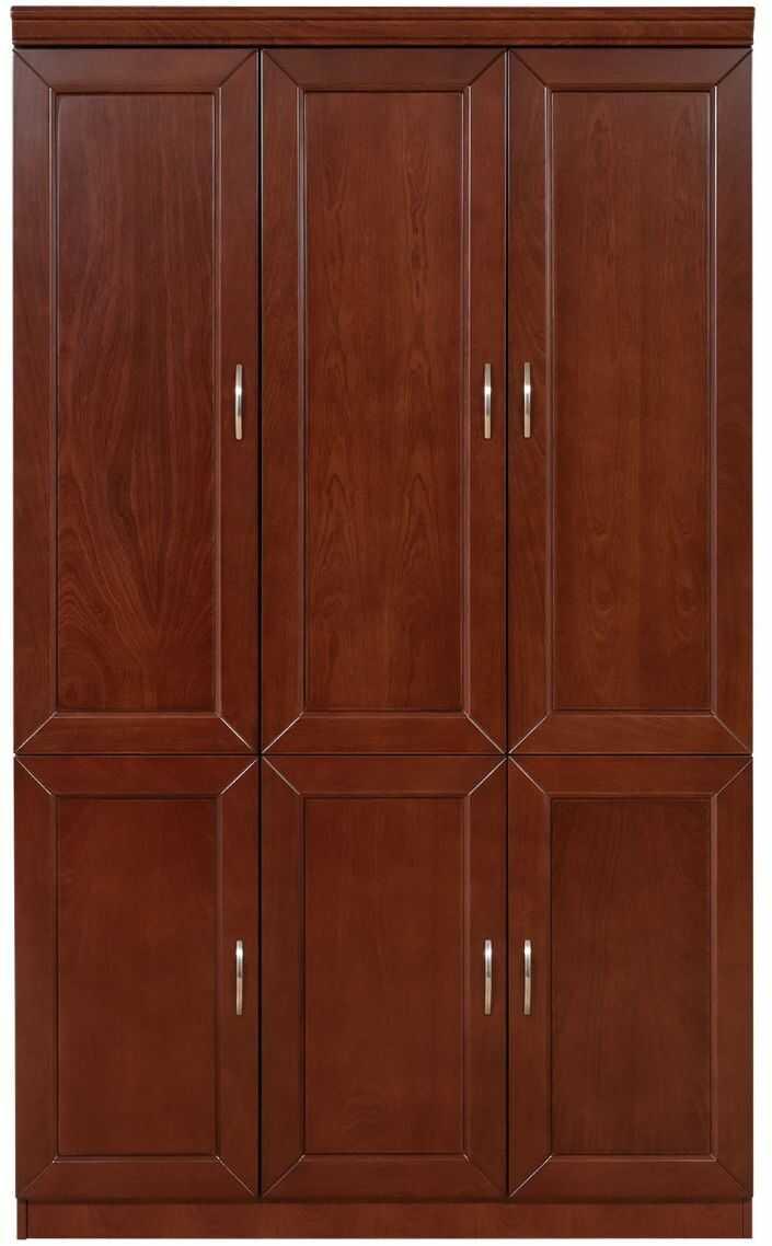 Szafa 3-drzwiowa OTELLO III B