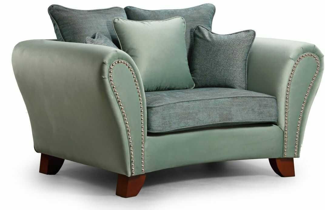 Sofa Kennedy Loveseat