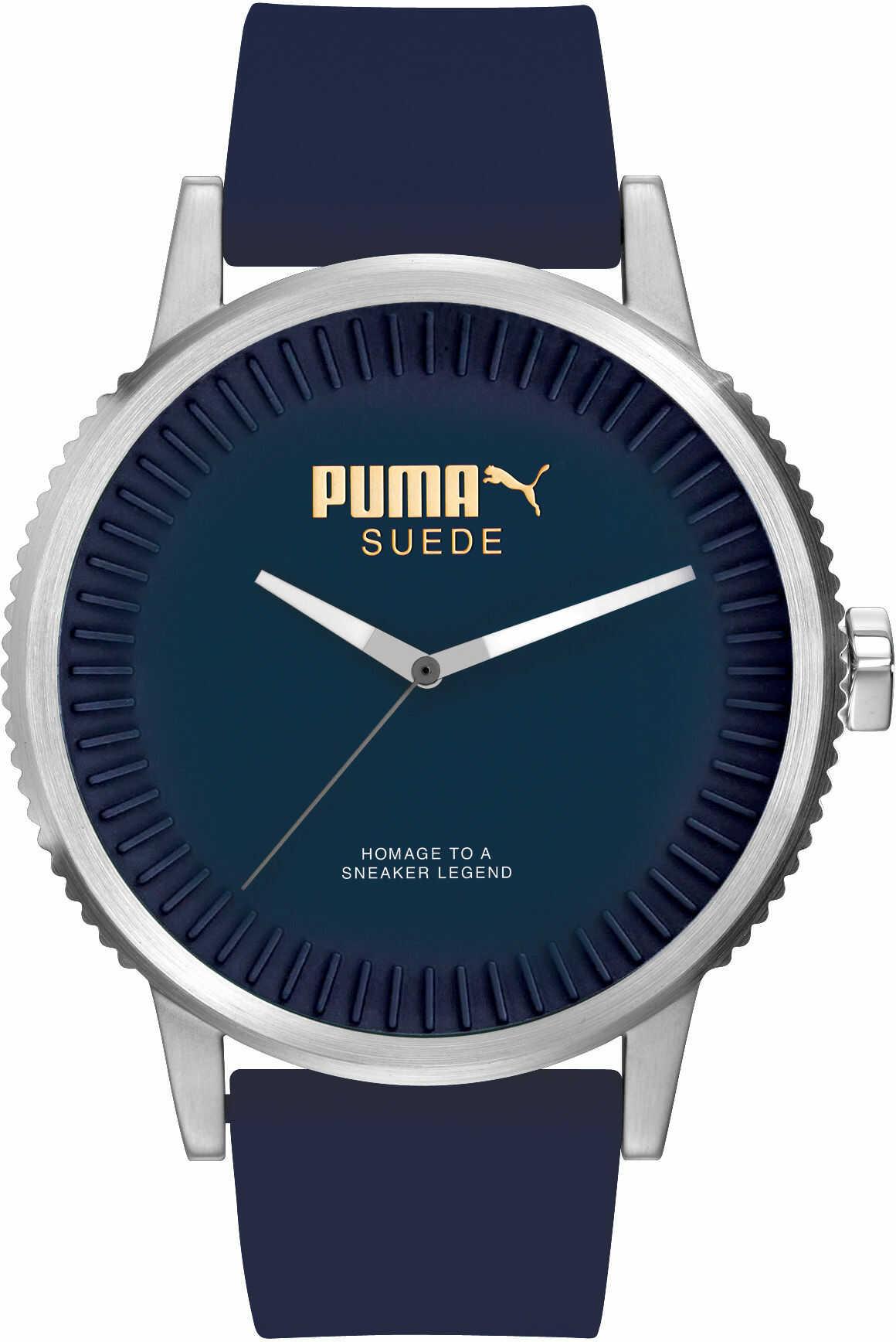 PUMA PU104101003