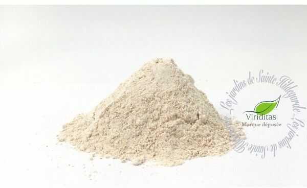 Mąka orkiszowa - Mąka typ 1500 Orkisz BIO 1 kg*, - 00053
