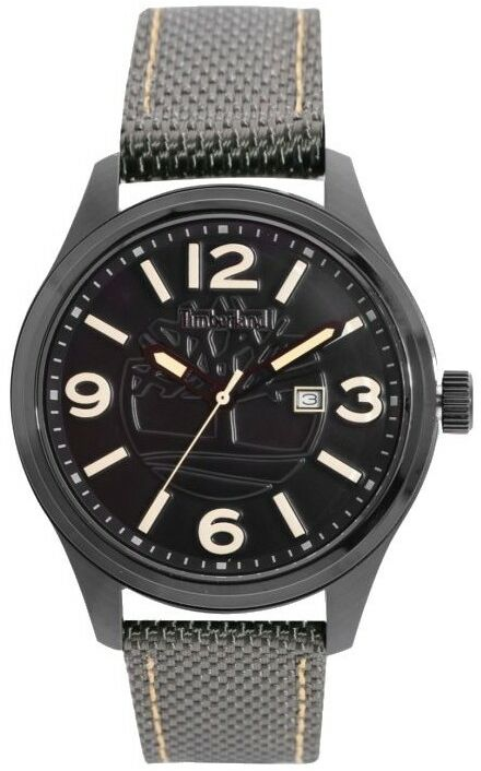 Zegarek TIMBERLAND Moringa TBL.14476JSB-02