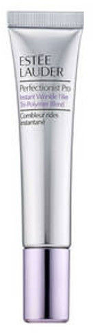Estee Lauder Perfectionist Pro Instant wrinkle filler - wypełniacz zmarszczek 15 ml