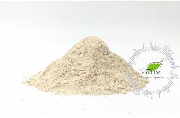 Mąka orkiszowa - Mąka typ 1500 Samopsza BIO 1 kg*, - 00034