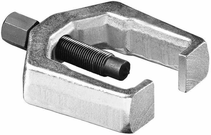 Ściągacz do przegubów 32 x 65 mm 11-804