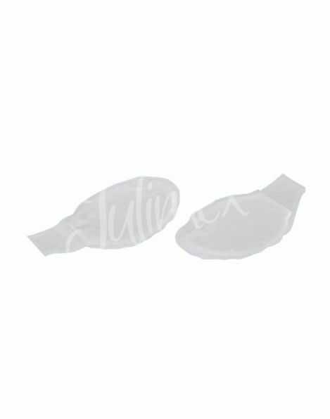 Julimex silikonowe ws 05 c-d wkładki