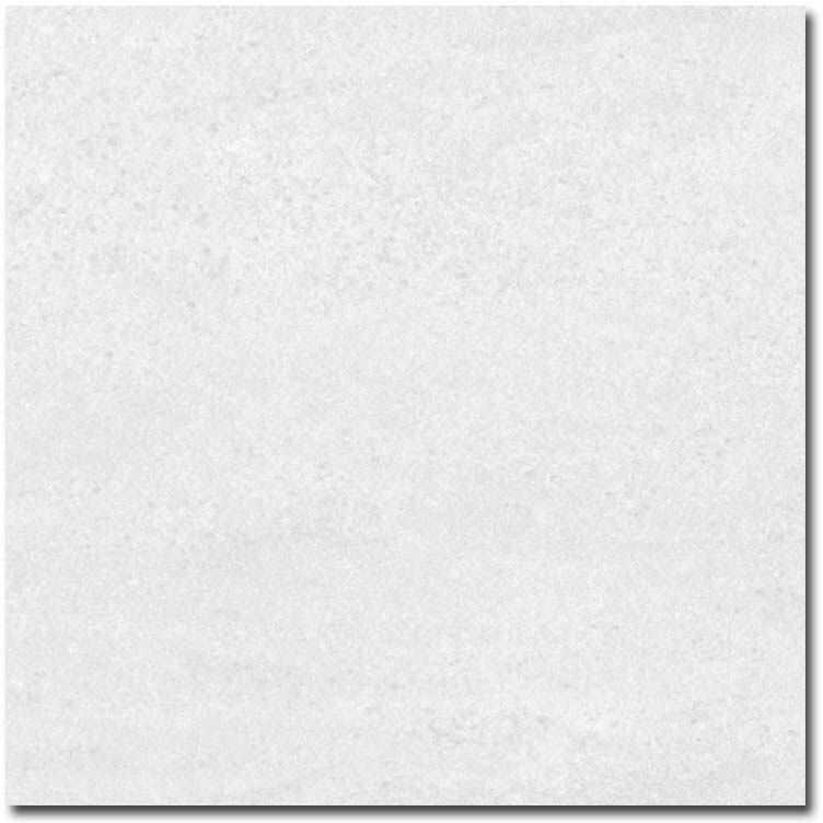 Kronos Blanco 45x45 płytki podłogowe