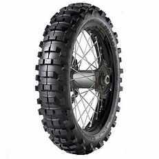 Dunlop 90/90-21 ENDURO 54R DOSTAWA GRATIS