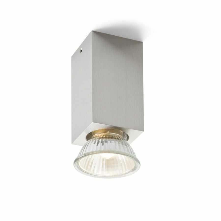 Redlux Lampa sufitowa MARVEL R10122 - Autoryzowany dystrybutor REDLUX