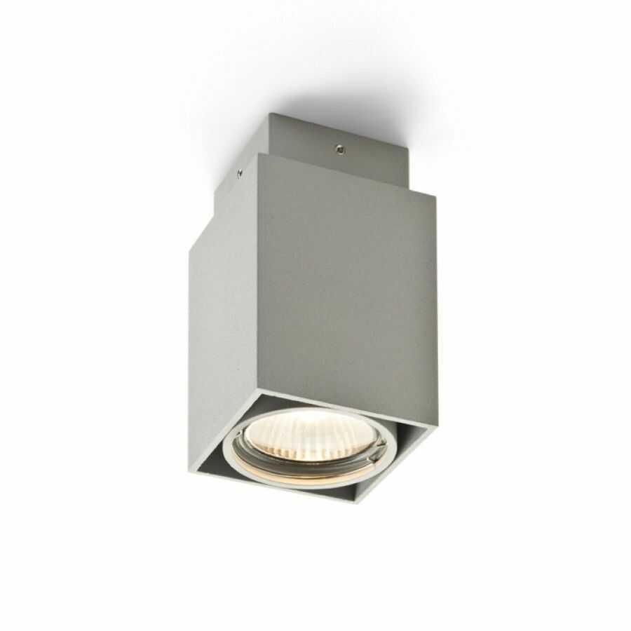 Redlux Lampa sufitowa EX R10164 - Autoryzowany dystrybutor REDLUX