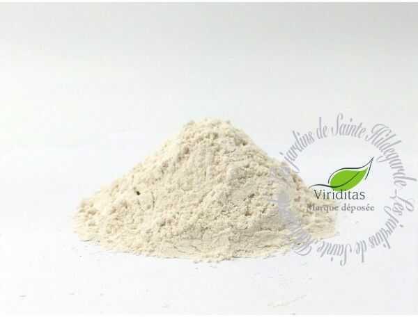 Mąka orkiszowa - Mąka typ 650 Orkisz BIO 1 kg*, - 00057
