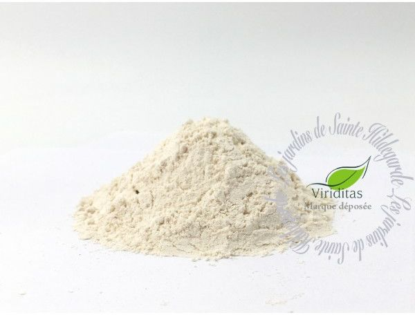 Mąka orkiszowa - Mąka typ 650 Orkisz BIO 5 kg*, - 000575
