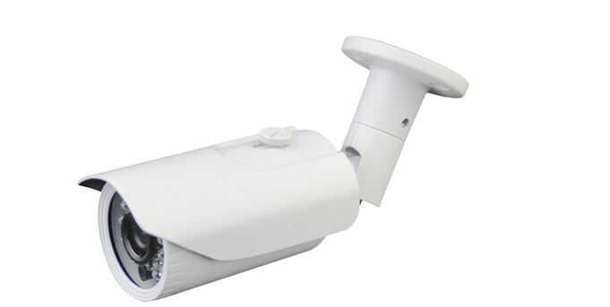 Kamera tubowa analogowa 1200TVL z ogniskową 2.8-12mm MZ-VA-C4012A