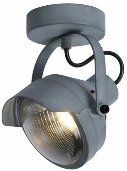 Lucide oprawa oświetleniowa CICLETA 05922/01/36