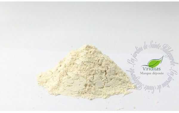 Mąka orkiszowa - Mąka Typ 650 Samopsza BIO 1kg*, - 03366