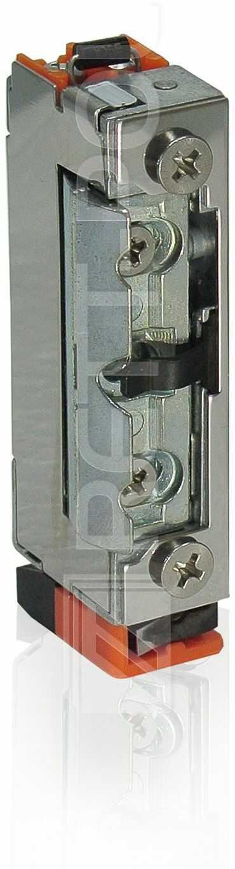 Elektrozaczep standardowy NC 99NF-305 YOTOGI
