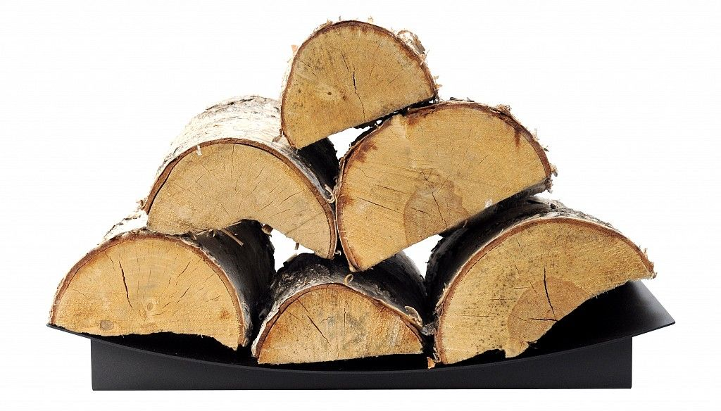 Podstawa na drewno