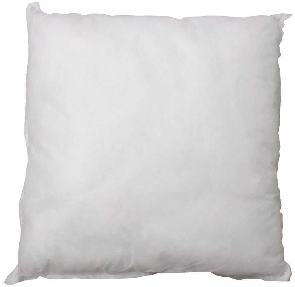 Wsad do poduszki 40 x 40 cm