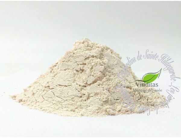 Mąka orkiszowa - Mąka typ 800 Orkisz BIO 1 kg*, - 00054