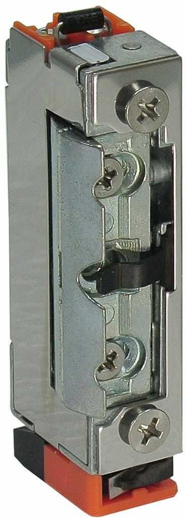 Elektrozaczep rewersyjny NO 99NF-305-512 YOTOGI