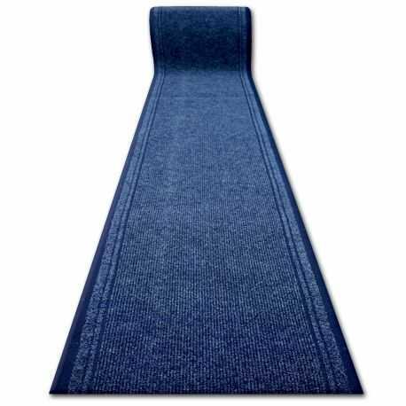 Wycieraczka MALAGA niebieski 5072 66x100 cm