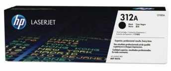 CANON FX3 (1557A003) - oryginalny toner Xerox, black (czarny) + 85 zł karta paliwowa ORLEN GRATIS