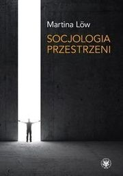 Socjologia przestrzeni - Martina L w