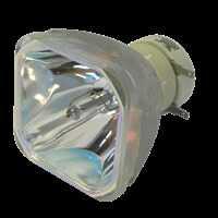 Lampa do SANYO PLC-XK2200 - oryginalna lampa bez modułu
